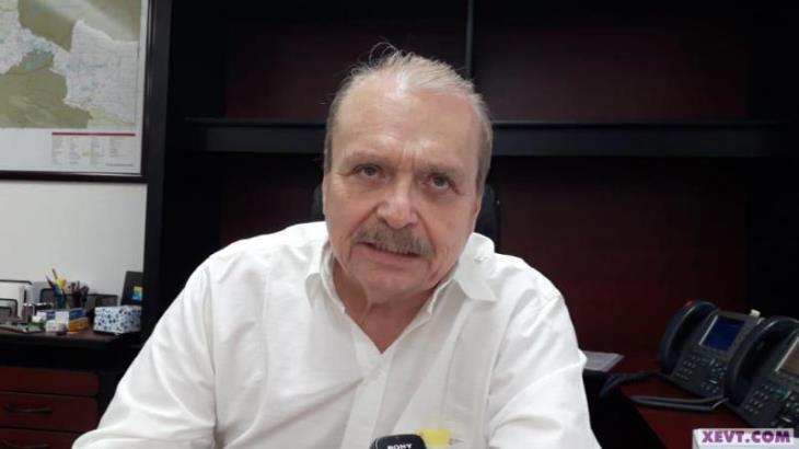 Prepara Movilidad 40 denuncias contra taxis piratas