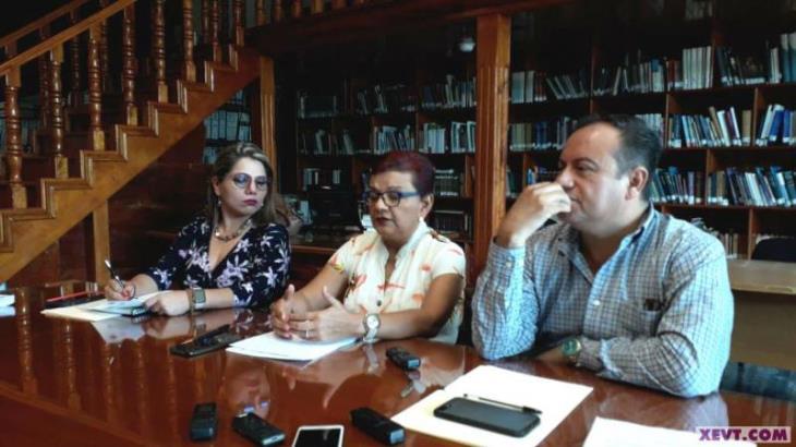 Suspenden sesión de Comisión de DDHH del Congreso por ausencia de diputados