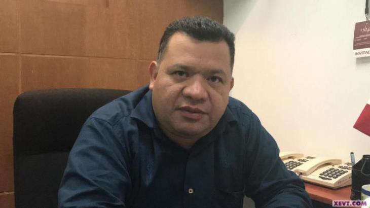 No logran acuerdo diputados y ayuntamiento de Centro sobre proyecto para concesionar traslado de basura en el municipio