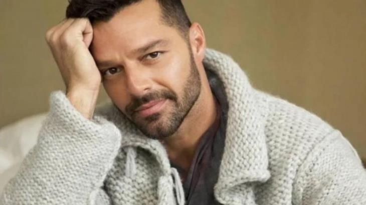 """""""Su renuncia sería un acto de justicia"""", Ricky Martin se lanza contra Wanda Vázquez, gobernadora de Puerto Rico"""