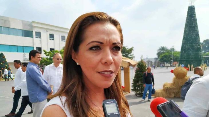 Ordena juez federal a la SFP investigar contrato otorgado por la UJAT a empresa de Mayra Jacobo