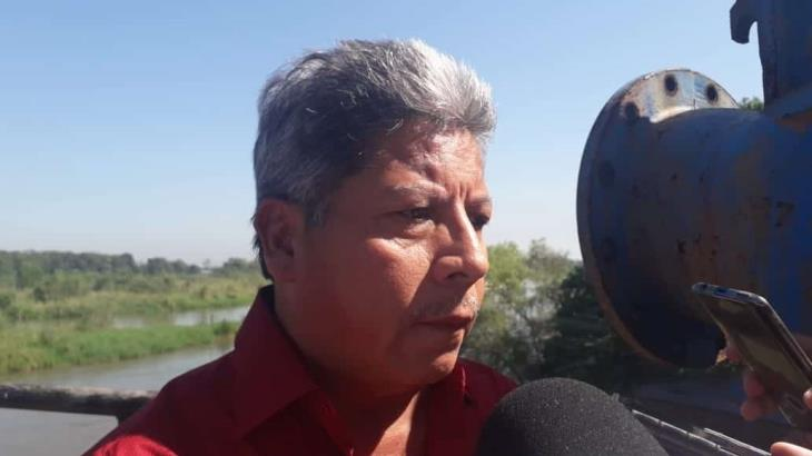 Admite SAS que no se aplican sanciones por el mal uso del agua