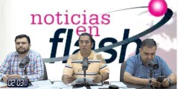 Juez Jesús Delgadillo Padierna deja el caso de Rosario Robles... por rotación de jueces