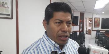 Celebra López Obrador finanzas sanas... aunque reconoce que no se ha tenido el crecimiento esperado