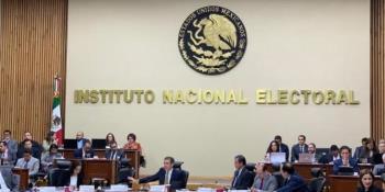 Anuncia STAIUJAT marcha para el 31 de enero, en el marco de la revisión salarial