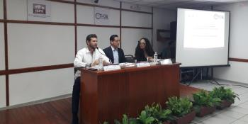 Confía Comisión de DDHH del Congreso, que Fiscal informará sobre omisión de atención a casos de tortura