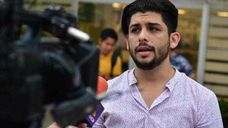Acusan irregularidades en informe policial, tras detención de locatarios del Pino Suárez