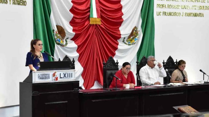 Proponen en Tabasco cancelar licencias de conducir a choferes cuando causen muertes