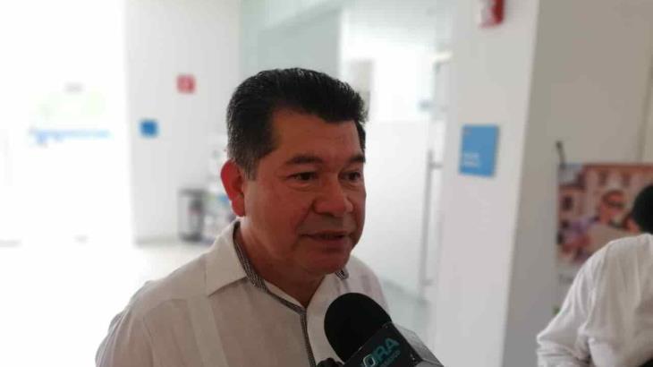 La lucha era por una tarifa justa que ya se logró: ex dirigente sobre marcha del PRD