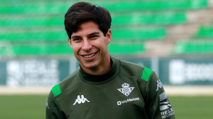 Si Lainez hubiera elegido al Ajax, ya estaría en el Barcelona: de Boer