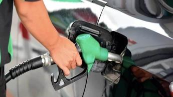 Elimina Hacienda otra vez subsidio a gasolina Premium y lo baja para magna y diésel