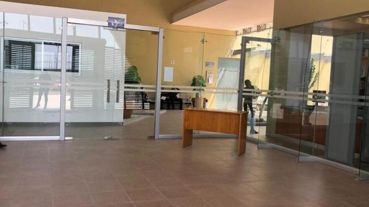 """Vinculan a proceso a papá de """"El Marro"""", por robo de vehículo en Guanajuato"""