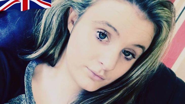 Muere de Covid-19 una joven sin patologías previas en Reino Unido