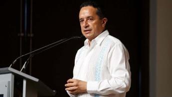 Quintana Roo en riesgo de regresar a semáforo rojo ante incremento de contagios de coronavirus