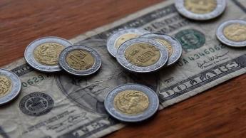 Inclusión de México en la lista del Departamento del Tesoro de EE. UU. no es por manipulación de su tipo de cambio, aclara Hacienda