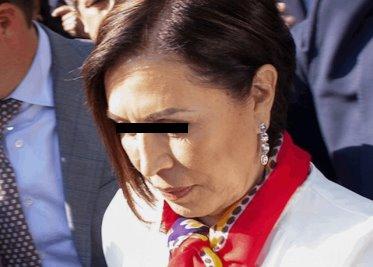 Aeropuerto 'General Felipe Ángeles' registra avance del 40 por ciento