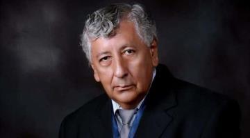 Adiós a ´Chacato´ Zúñiga, pionero de la fotografía en Tabasco