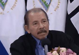 Desplegará gobierno de Nicaragua a 15 mil soldados durante sus próximas elecciones