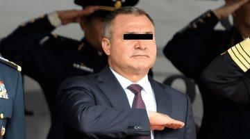 Urge PT en San Lázaro a una limpia en la FGR ...y a dar de baja a funcionarios que colaboraron con García Luna