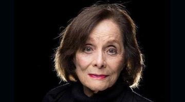 Fallece la actriz Pilar Pellicer