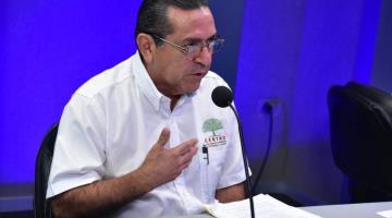 Afectará falta de recolección de basura a 14 colonias en Centro