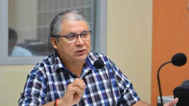 Descarta consultor energético que se esté dejando fuera a las energías limpias en México
