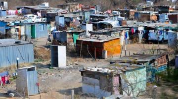 Tiene Tabasco un millón 320 mil pobres: Coneval