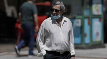 Congreso de España concede autorización al presidente para prorrogar estado de alarma hasta el 7 de junio