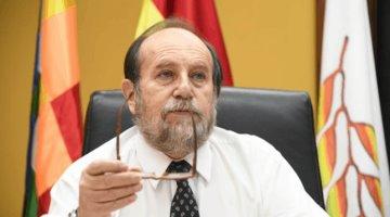 Detienen a Ministro de Salud de Bolivia por compra irregular de ventiladores