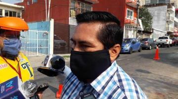 Asegura SUTSET que pandemia no postergará negociaciones salariales con ayuntamiento de Centro