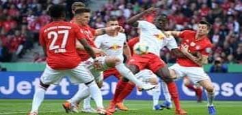 Se duplica rating por reactivación de Bundesliga; hoy arranca Jornada 27