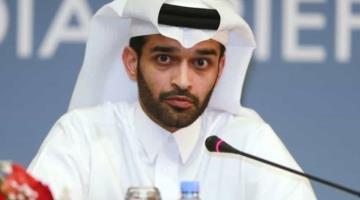 Mundial de Qatar unirá al mundo luego de la pandemia: organizadores