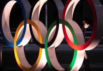 Comité Olímpico Internacional, preocupado por un Mundial de futbol bienal