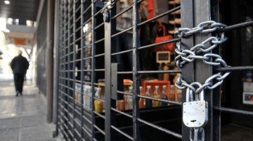 16 municipios de Tabasco anuncian cierre de comercios para este fin de semana; la capital no se sumará