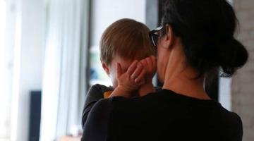 Ya hay 157 niños con síndrome respiratorio ligado al COVID-19 en Nueva York