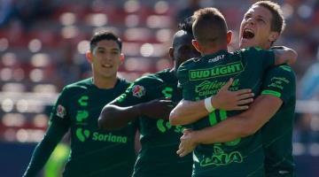 Aumenta brote de contagios en Santos a 12 futbolistas