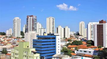 """América del sur se ha convertido en el """"nuevo epicentro"""" del coronavirus, señala la OMS"""