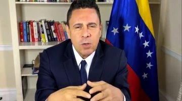Venezuela alerta a la ONU por amenaza de EU contra barcos iraníes que les transportan gasolina