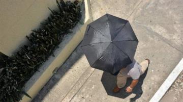 Continuará el calor en Tabasco, reporta Conagua
