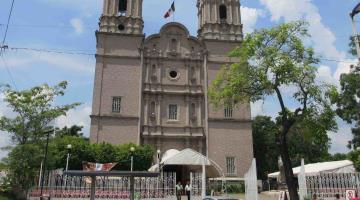 Fallece presbítero en Tabasco... precisa Diócesis que no fue por Covid-19
