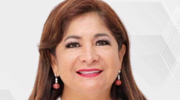 Fallece concejala de Ecuador quien consideraba que Covid-19 ´no era mortal´