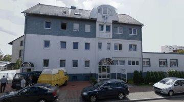 107 personas dan positivo a coronavirus, tras asistir a misa en Alemania