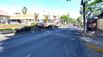 Considera director de Obras de Centro viable habilitar carriles especiales para ciclistas durante pandemia
