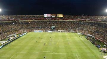 Cancelar el Clausura 2020, la mejor opción: Chepo