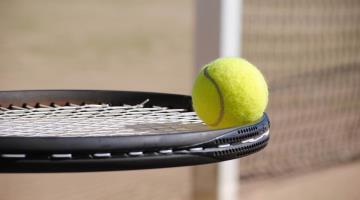 Ubican al Roland Garros entre septiembre y octubre