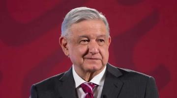 Modelo de recuperación económica conviene a todos, insiste López Obrador, asegura que no solicitará créditos ante pandemia