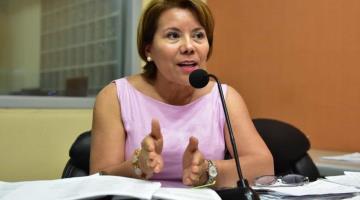 Cierre del ciclo escolar en Tabasco será virtual a partir del 6 de julio