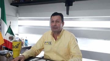 Estrategias para evitar contagios de Covid-19 en Tabasco no están funcionando: JMF
