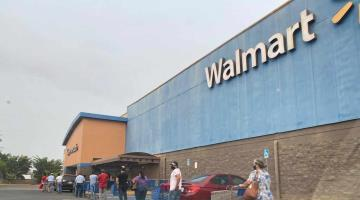 Paga Walmart de México 8 mmdp al SAT por venta de la cadena de restaurantes Vips
