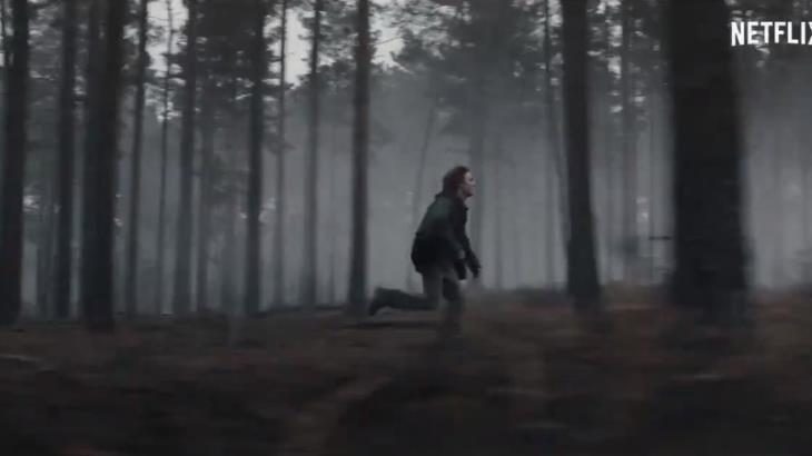 El ciclo final inicia y termina… Dark lanza tráiler y anuncia la fecha de su tercera temporada